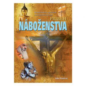 Príbeh náboženstva